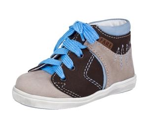 7a594e28e9f FARE Dětská obuv celoroční 2126182 empty