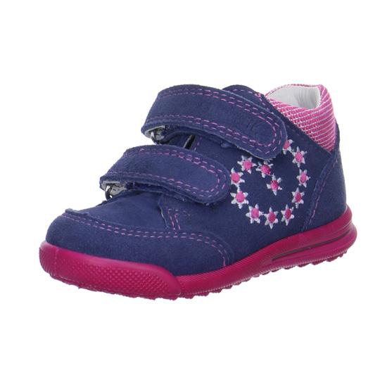 7584de46310 Mišákov.cz - Zdravé boty a chytré hračky pro vaše děti.