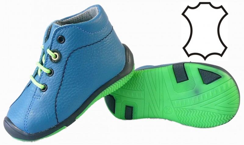 DPK dětská celoroční obuv K51077-1112PT-L-AS-1708 empty bab057d609