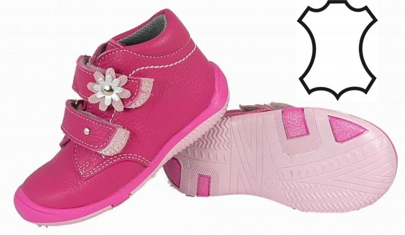 2ef428788b2 DPK Celoroční dětská obuv K51202-2W-MA-0505 empty