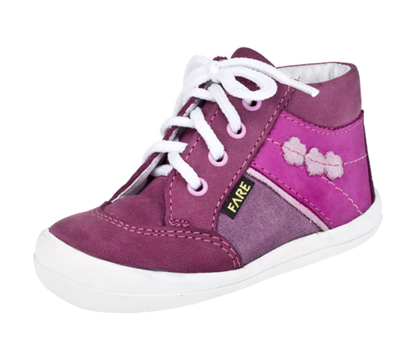 FARE Dětská obuv celoroční 2121191 empty 928865dd4e