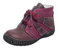 32c8cb91397 FARE Dětská obuv celoroční 823191 empty