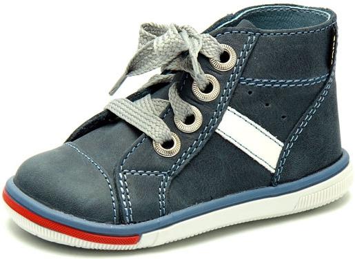 dad6bee7ea6 FARE Dětská obuv celoroční 2151103 empty