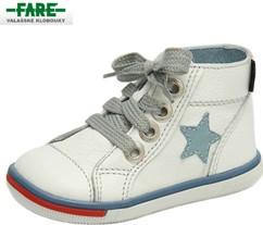 a6e70a27e90 FARE dětská obuv celoroční 2151153 empty