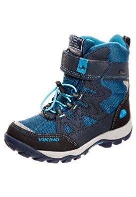 VIKING dětská zimní obuv 3-84240-1602 CHILLY IIE V GTX empty 9758c0254d