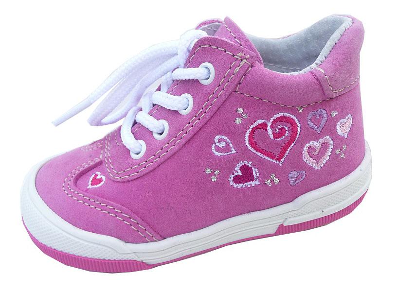 JONAP celoroční dětská obuv 727251-011m empty 6d6880d94e