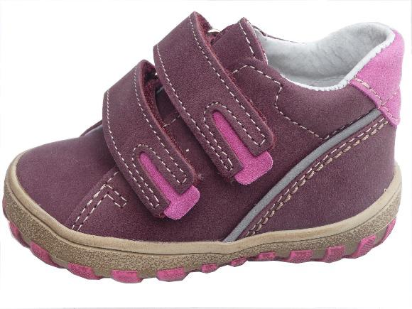 JONAP celoroční dětská obuv 727251-015m empty 7a57b536a0