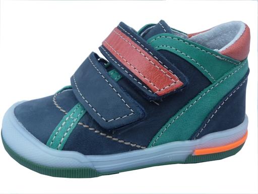 7422617dc1d JONAP celoroční dětská obuv 727251-025m empty