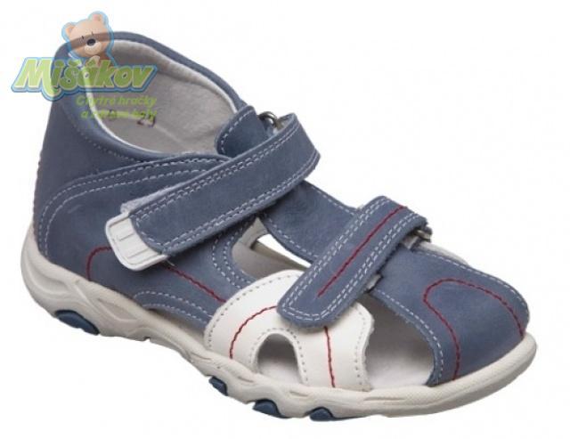 SANTE Sandály N 950 901 XX - různé barvy 3f8505b0c2